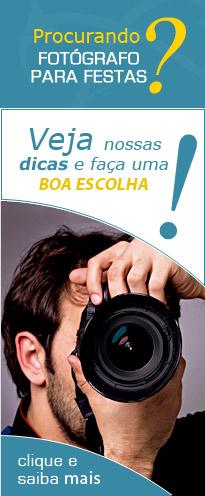 Fotografos BH / Fotografos em BH