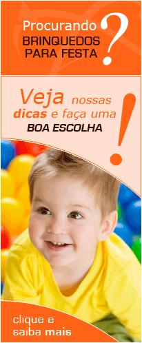 Brinquedos Inflaveis BH - Aluguel de Brinquedos para Festa Infantil em BH