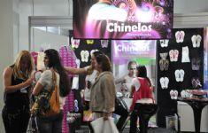 4ª Expocasório 2012 - Feira de Noivas de BH 4