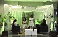 4ª Expocasório 2012 - Feira de Noivas de BH 6