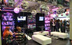 4ª Expocasório 2012 - Feira de Noivas de BH 8