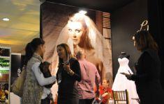 4ª Expocasório 2012 - Feira de Noivas de BH 11