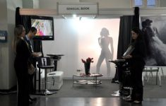 4ª Expocasório 2012 - Feira de Noivas de BH 10