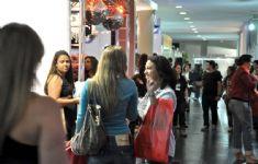 4ª Expocasório 2012 - Feira de Noivas de BH 9