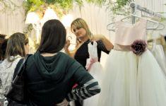 4ª Expocasório 2012 - Feira de Noivas de BH 15