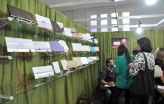 4ª Expocasório 2012 - Feira de Noivas de BH 18