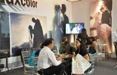 4ª Expocasório 2012 - Feira de Noivas de BH 16