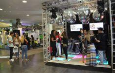 4ª Expocasório 2012 - Feira de Noivas de BH 20
