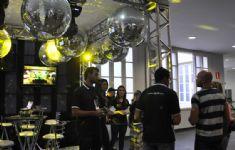 4ª Expocasório 2012 - Feira de Noivas de BH 24