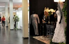 4ª Expocasório 2012 - Feira de Noivas de BH 26