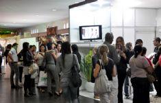 4ª Expocasório 2012 - Feira de Noivas de BH 27