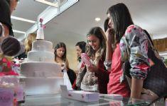 4ª Expocasório 2012 - Feira de Noivas de BH 25