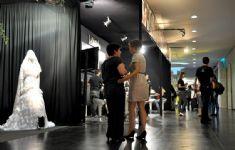 4ª Expocasório 2012 - Feira de Noivas de BH 30