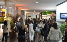 4ª Expocasório 2012 - Feira de Noivas de BH 34