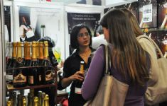 4ª Expocasório 2012 - Feira de Noivas de BH 33