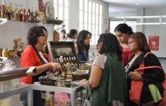 4 Salão Mineiro de Turismo - Arte e Souvenirs