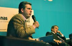 4 Salão Mineiro de Turismo - Debate Esportivo