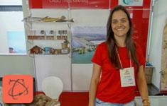 4 Sal�o Mineiro do Turismo - Cora��o das Gerais