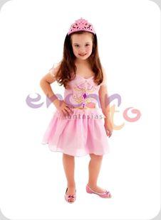Aluguel de Fantasias BH - Fantasias Infantis 7