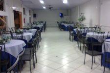 Buffet de Churrasco em BH - Marianense Buffet 4