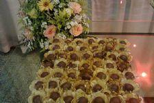 Buffet de Churrasco em BH - Marianense Buffet 7