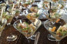 Buffet em BH - Buffet Gileade Sabores 4