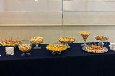 Buffet em BH e Grande BH - Buffet Sonho de Festa 6