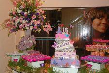 Buffet em BH - LC Festas 5