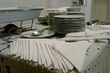 Buffet em BH - LC Festas 4