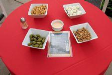 Buffet em BH - LC Festas 10