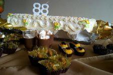 Buffet em BH - LC Festas 9