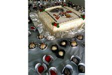 Buffet em BH - LC Festas 8