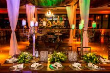 Buffet em BH - Rose Marie Buffet Cerimonial 2