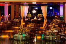 Buffet em BH - Rose Marie Buffet Cerimonial 1