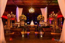 Buffet em BH - Rose Marie Buffet Cerimonial 3