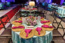 Buffet em BH - Rose Marie Buffet Cerimonial 5