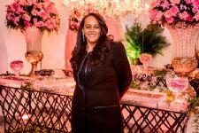 Buffet em BH - Rose Marie Buffet Cerimonial 12