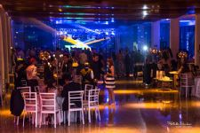 Buffet em BH - Rose Marie Buffet Cerimonial 11