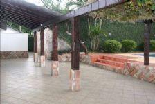 Buffet na regi�o da Pampulha - BH - Belo Horizonte 10