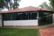 Buffet na regi�o da Pampulha - BH - Belo Horizonte 11