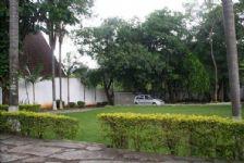 Buffet na regi�o da Pampulha - BH - Belo Horizonte 12
