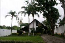 Buffet na regi�o da Pampulha - BH - Belo Horizonte 8