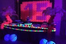 Buffet para festa em BH - Alternativa Buffet 6
