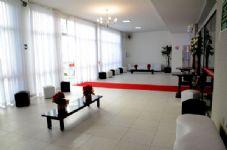 Centro de Eventos em BH - Sal�o para Festas em BH 2