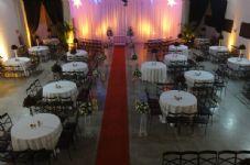Centro de Eventos em BH - Sal�o para Festas em BH 5