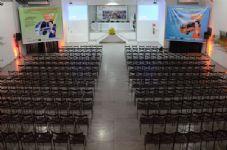 Centro de Eventos em BH - Sal�o para Festas em BH 4