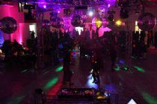 Centro de Eventos em BH - Sal�o para Festas em BH 7