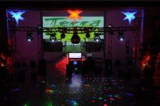 Centro de Eventos em BH - Sal�o para Festas em BH 8
