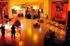 Centro de Eventos em BH - Sal�o para Festas em BH 6