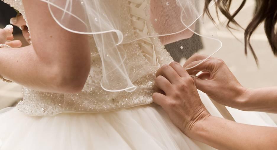 Cerimonial em BH - Cerimonial Festas e Casamentos